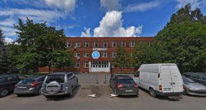 Военный комиссариат – военкомат Одинцово: официальный сайт, приемные дни, адрес, телефон