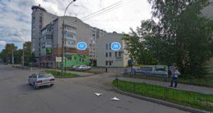 Военный комиссариат – военкомат Вологда: официальный сайт, адрес, телефон
